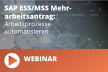 webinarbild_sap-ess-mss-mehrarbeitsantrag-antragsprozesse-automatisieren