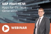 webinarbild_sap-fiori-hcm-apps-fuer-die-neue-generation