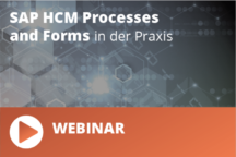 webinarbild_sap-hcm-processes-and-forms-in-der-praxis
