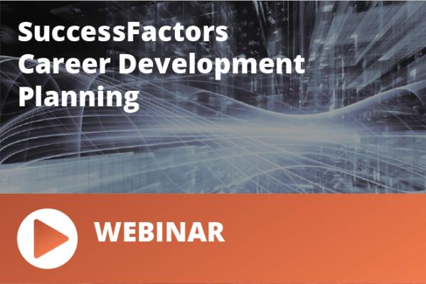 webinarbild_successfactors-career-development-planning