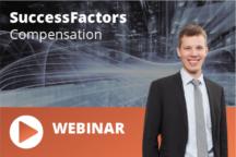 webinarbild_successfactors-compensation