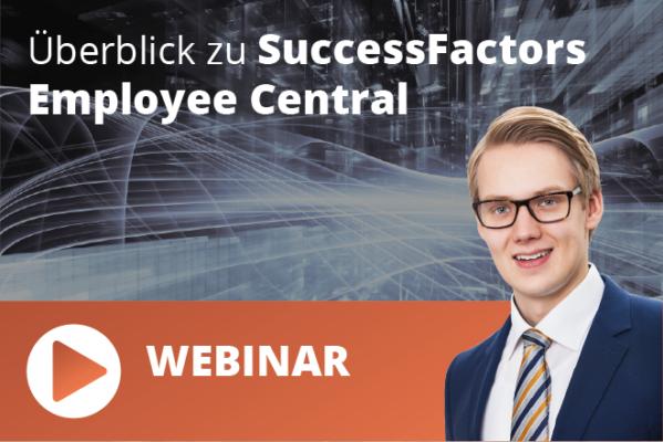 webinarbild_successfactors-employee-central