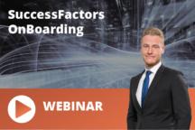webinarbild_successfactors-onboarding