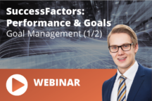 webinarbild_successfactors-performance-goals-goal-management-1-2