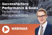 webinarbild_successfactors-performance-goals-performance-management-2-2