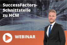 webinarbild_successfactors-schnittstelle-zu-hcm
