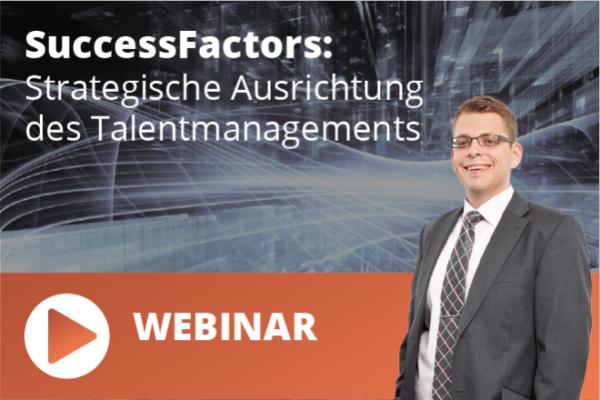webinarbild_successfactors-strategische-ausrichtung-des-talentmanagements