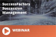 webinarbild_successfactors-succession-management