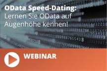 webinarbilder-odata-speeddating