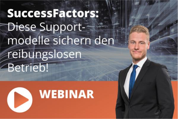 webinarbilder-successfactors-supportmodelle