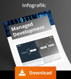 Managed Development