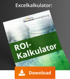 ROI-Kalkulator