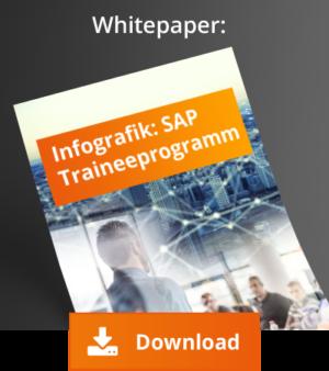 sap-traineerogramm