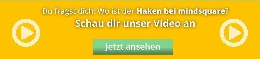 Wo_ist_der_Haken