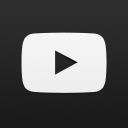 YouTube-social-square_dark_128px