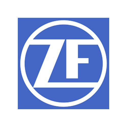 ZF_Friedrichshafen_AG