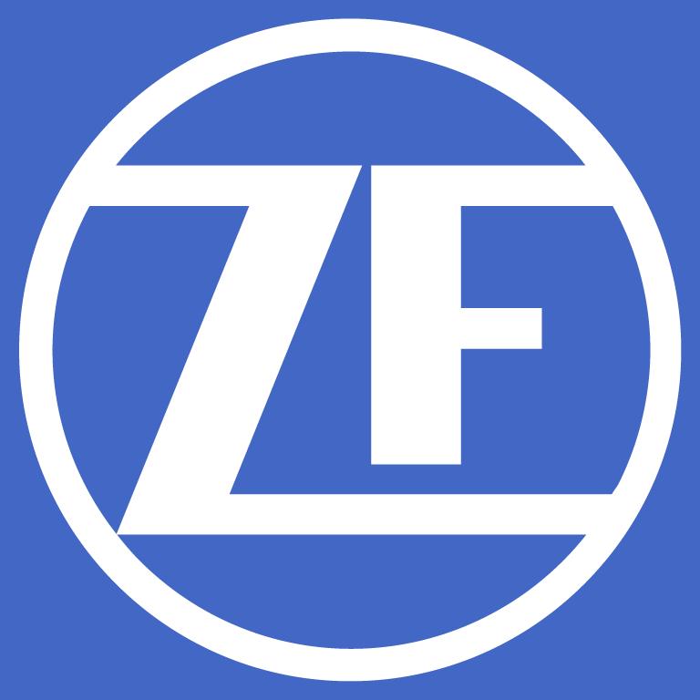 ZF_Friedrichshafen_logo