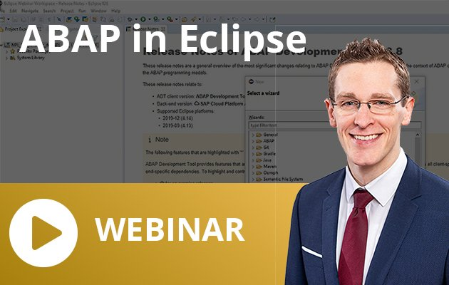 abap-in-eclipse-2