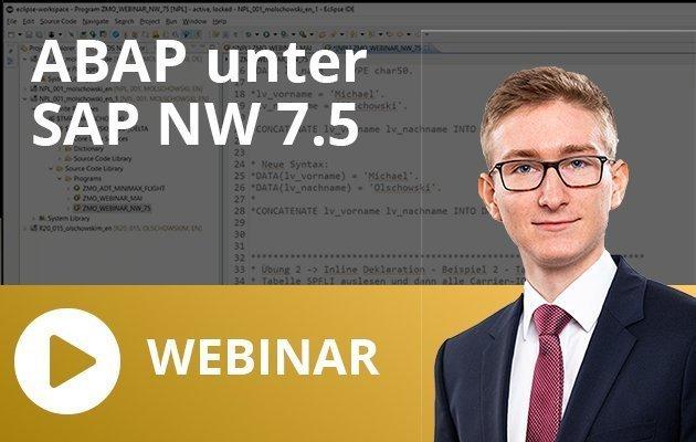 abap-unter-sap-nw-7-5
