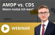 abap-vs-cds