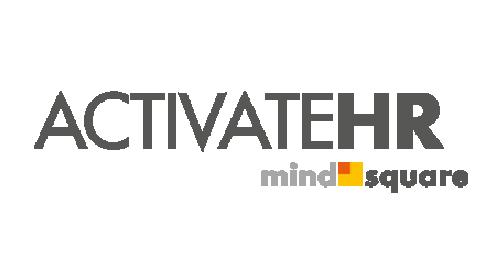 ACTIVATEHR