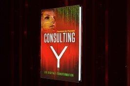 Consulting Y – Die Digitale Transformation