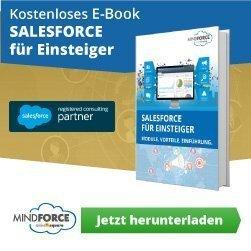 ebook-Salesforce-Einführung