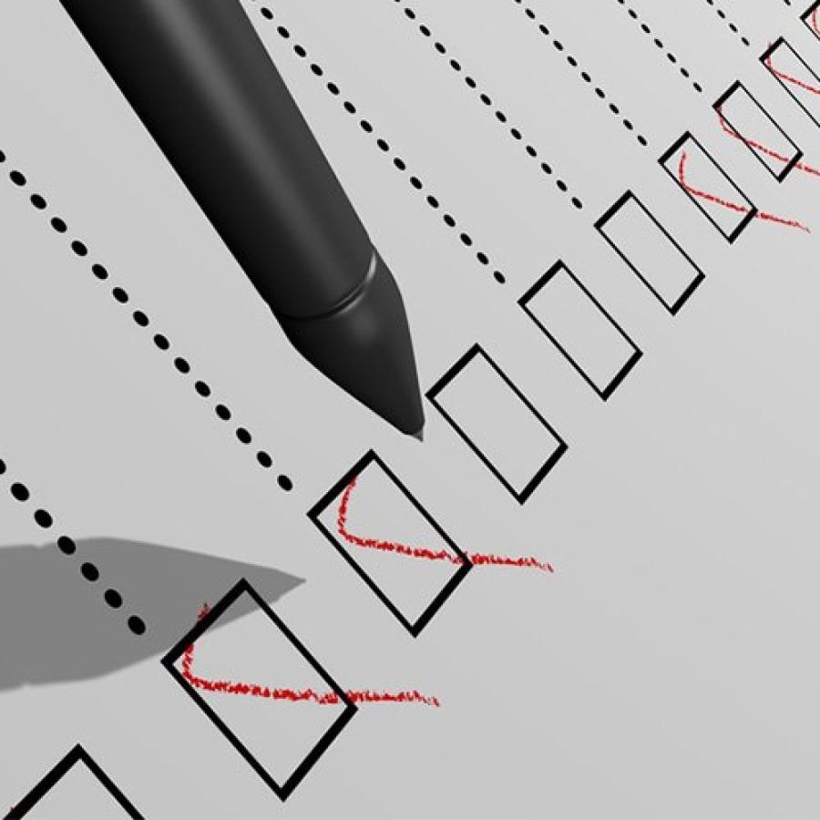 Freiberufler vs. Gewerbetreibende in der IT-Branche