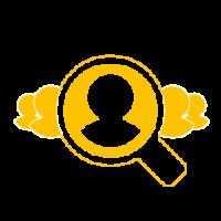 icon-offene-stellen