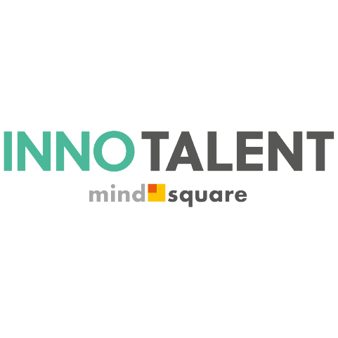 INNOTALENT