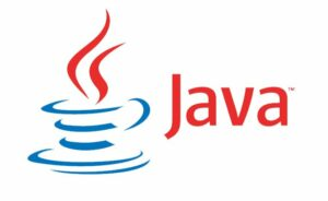 Java.