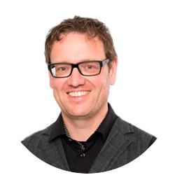 Patrick Höfer