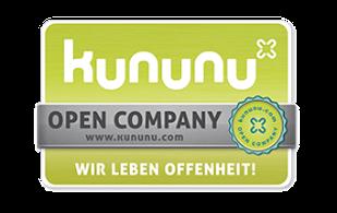 kununu open company mindsquare
