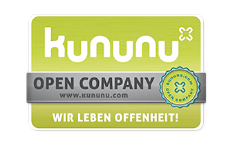 kununu-open-company