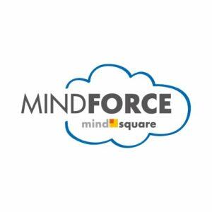 logo_mindforce_square