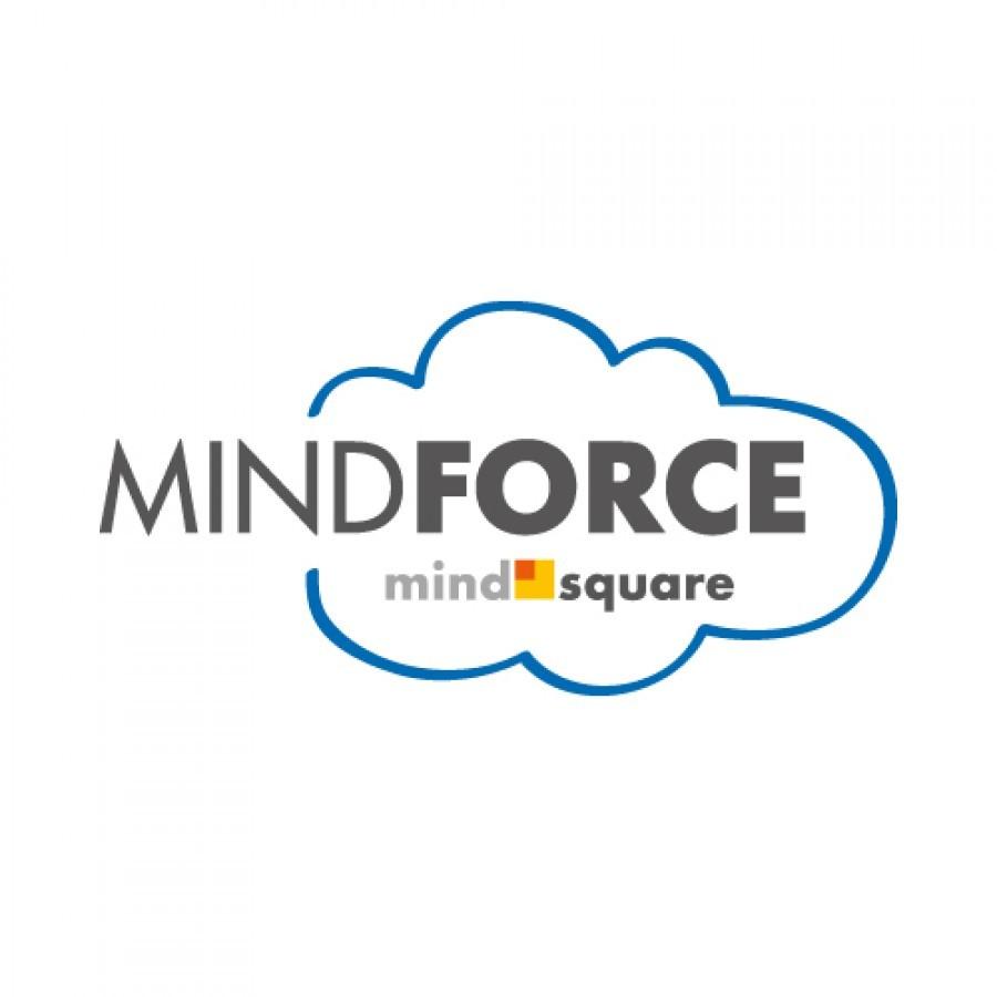 mindforce – ein neuer Fachbereich der mindsquare GmbH präsentiert sich im Netz