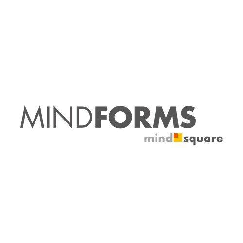 MindForms