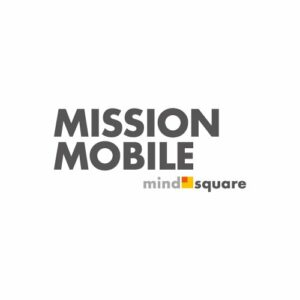 logo_missionmobile_square