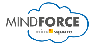 mindforce