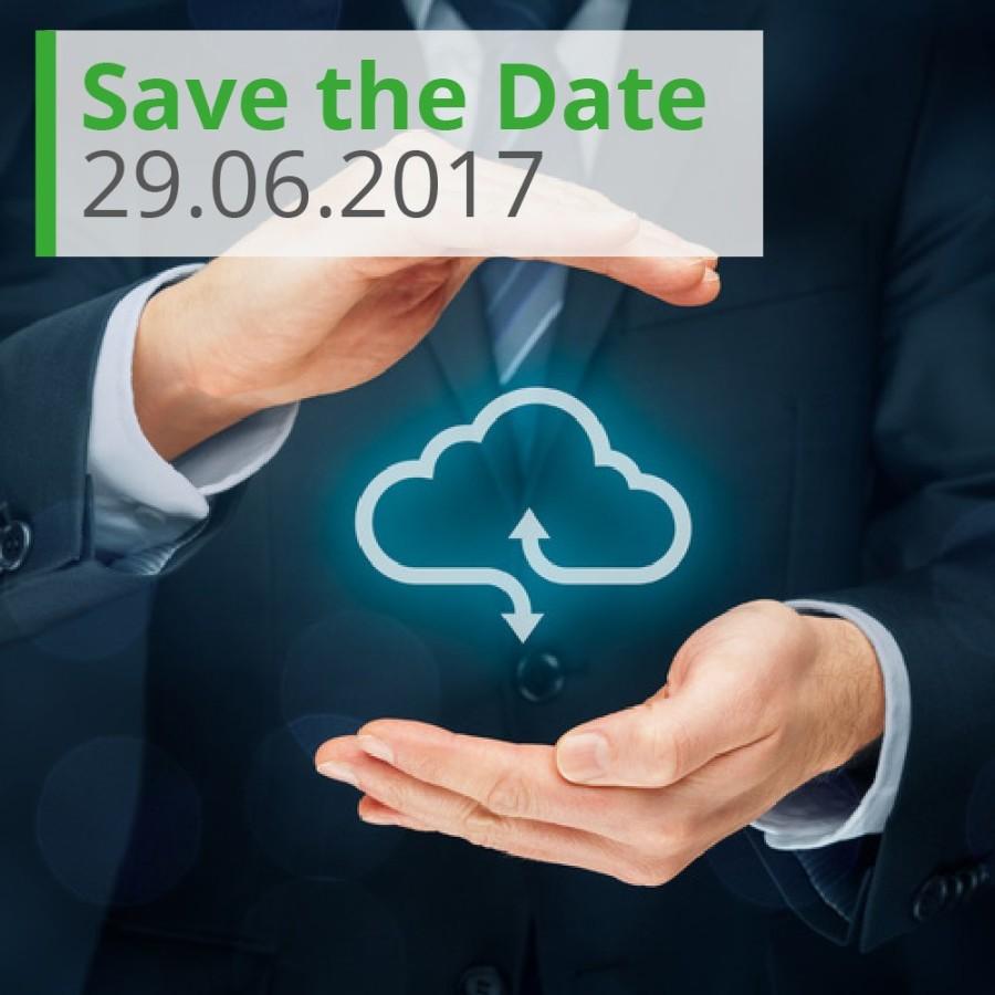 Tagesseminar: SAP HCM 2025 – demnächst in Stuttgart