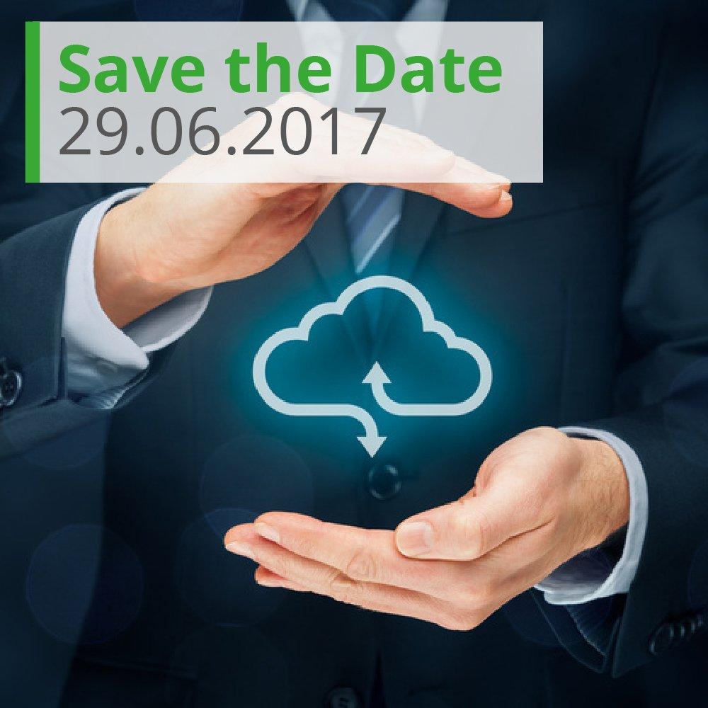 Unser Tagesseminar zum Thema SAP HCM 2025