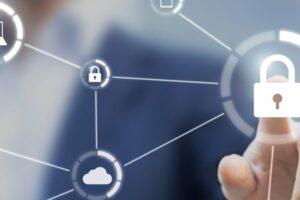 Unsere Schulung zum Thema SAP Berechtigungen und Rollenbau