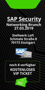 networking-brunch