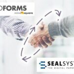 _partnerschaft mindforms seal systems