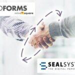 _partnerschaft mindforms seal systems