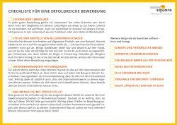 preview-checkliste-bewerbung