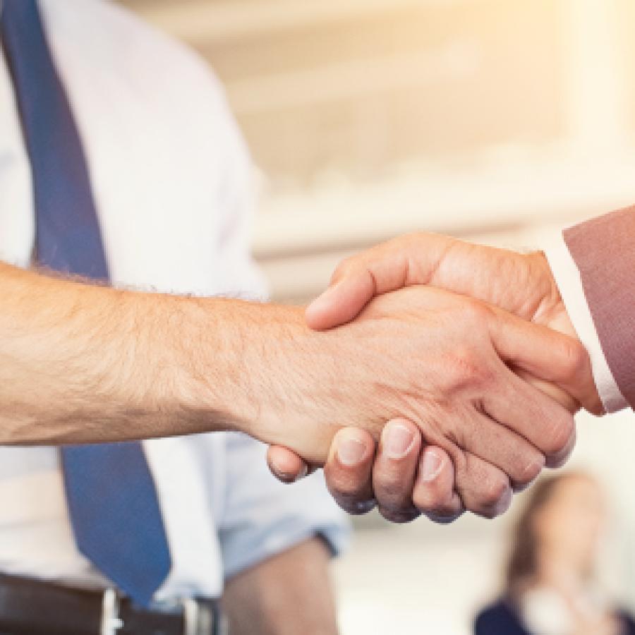 mindsquare zählt zu den besten Unternehmensberatern 2018