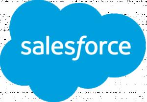 Salesforce.