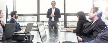 salesforce-schulung-entwicklungsprozesse