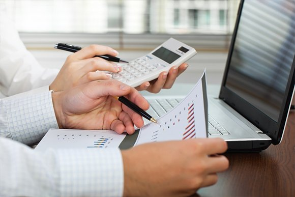 Scheinselbstständigkeit – Risiko für Unternehmen steigt